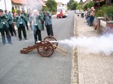 Schützenfest_3