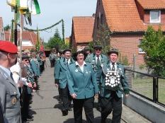 Schützenfest_4