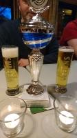 Bezirksliga Meister 2020_1