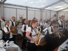 Kreisschützenfest2018_4